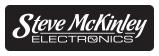 Steve McKinley Electronics